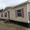 Mobile Home for Sale: 3 Bed 2 Bath 2011 Giles