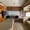 RV for Sale: 2005 PRAIRIE SCHOONER
