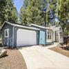 Mobile Home for Sale: Single Level,Double Wide, Manufactured - Flagstaff, AZ, Flagstaff, AZ