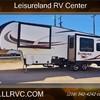 RV for Sale: 2015 Sundance XLT 278TS