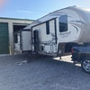 RV for Sale: 2019 FLAGSTAFF CLASSIC SUPER LITE 8529IKBS
