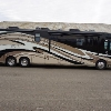 RV for Sale: 2012 Ellipse 42 QD