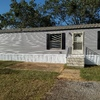 Mobile Home for Rent: Rent to Own a Brand New Mobile Home, Albany, GA