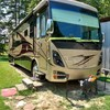 RV for Sale: 2009 ALL STAR 4257