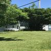 Mobile Home Park for Sale: brookwood, Bath, NY