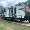 RV for Sale: 2019 STRYKER 3112