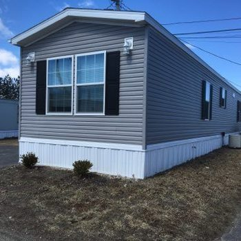 Mobile Homes For Sale Near Freeport Me 49 Listed