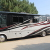 RV for Sale: 2013 VACATIONER 36SBT