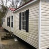 Mobile Home for Sale: AL, ONEONTA - 1999 HARBOR SPRINGS multi section for sale., Oneonta, AL