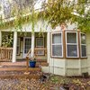 Mobile Home for Sale: Double Wide Manufactured, Manufactured Home - Welches, OR, Mount Hood Village, OR