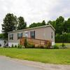 Mobile Home for Sale: Modular, Raised Ranch,Ranch - Longswamp, PA, Macungie, PA