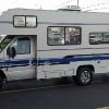 RV for Sale: 1995 Tioga Montara