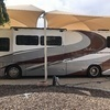 RV for Sale: 2015 SOLEI 34T