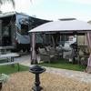 Nudist RV Lot For SALE - RV lot for sale in Lutz, FL 521994