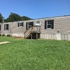 Mobile Home for Sale: TN, CLINTON - 2011 BLUE RIDGE single section for sale., Clinton, TN