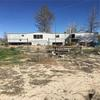 Mobile Home for Sale: Manufactured Home - Sandy Valley, NV, Sandy Valley, NV