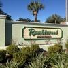 Mobile Home Park: Ramblewood MHC Directory, Zephyrhills, FL