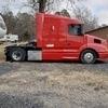 RV for Sale: 2013 BIGHORN 3855FL