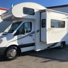 RV for Sale: 2011 FREEDOM ELITE 23S