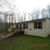 Mobile Home for Sale: Doublewide - Guilford, NY, Guilford, NY
