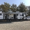 RV for Sale: 2015 OAKMONT OM 375 QB