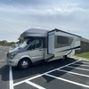 RV for Sale: 2019 MELBOURNE PRESTIGE 24LP