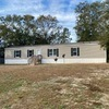 Mobile Home for Sale: FL, MILTON - 2018 BREEZE single section for sale., Milton, FL