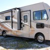 RV for Sale: 2014 A.C.E 27.1