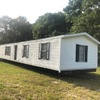 Mobile Home for Sale: SC, MCBEE - 2001 SPIRIT VI single section for sale., Mcbee, SC