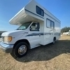 RV for Sale: 2000 Spirit