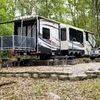 RV for Sale: 2015 MOMENTUM 380TH