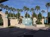 Mobile Home Park: Tropicana Palms, Las Vegas, NV