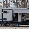 RV for Sale: 2015 AVALANCHE 361TG