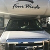 RV for Sale: 2016 FOUR WINDS 31W