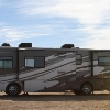 RV for Sale: 2007 Expedition