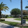 Mobile Home Park: Grand Valley MHC Directory, New Port Richey, FL