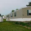 Mobile Home for Sale: Mobile Manu Home Park, Cross Property - Oswego-Town, NY, Oswego, NY