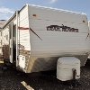 RV for Sale: 2007 Trail Runner 27BHS