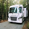 RV for Sale: 2020 INTENT 26M