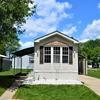 Mobile Home for Sale: Mobile/Manufactured,Ranch, Single Family - Olmsted Township, OH, Olmsted Township, OH