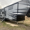 RV for Sale: 2018 SEISMIC 4250