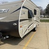RV for Sale: 2019 OASIS