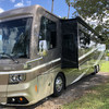 RV for Sale: 2016 DIPLOMAT 43SF