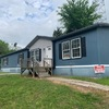 Mobile Home for Sale: OK, MUSKOGEE - 2011 CEDAR RIDGE multi section for sale., Muskogee, OK