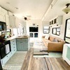 RV for Sale: 2009 CEDAR CREEK COTTAGE 40CBH