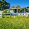 Mobile Home Park for Sale: Holiday Mobile Home Park, Port Richey, FL