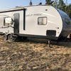 RV for Sale: 2016 CHEROKEE WOLF PACK 24PACK14
