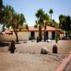 Mobile Home Park: Mountain Vista Mobile Home Community, Tucson, AZ