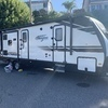 RV for Sale: 2020 IMAGINE 3250BH