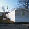 Mobile Home for Sale: 3 Bed 2 Bath 2006 Clayton